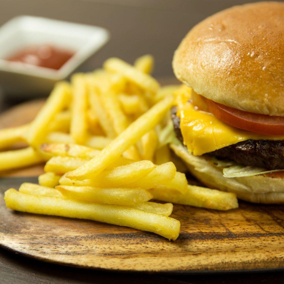 Canva - Btl Burger With Fries (1)